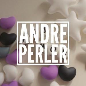 Andre perler