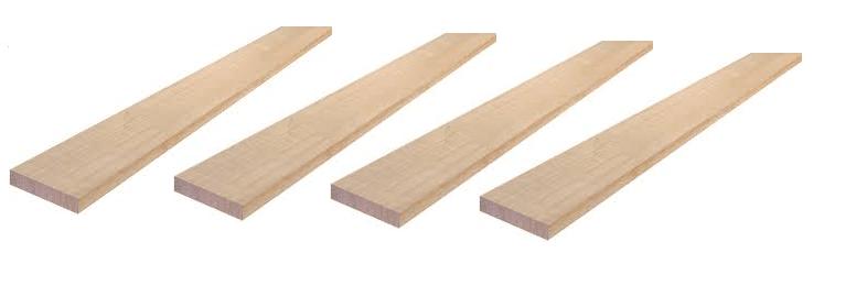 fabriquer des etageres style industriel