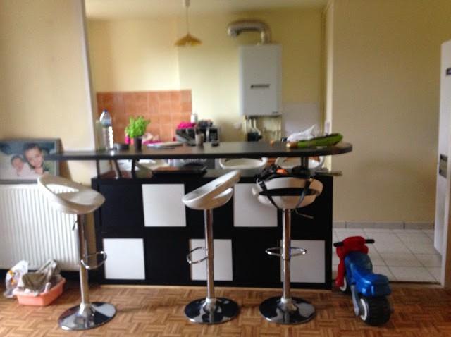 Ides Dco Et DIY Cuisine Bidouilles IKEA