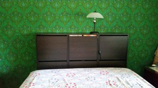 Chambre Ikea Idées Déco Et Diy Chambre Bidouilles Ikea