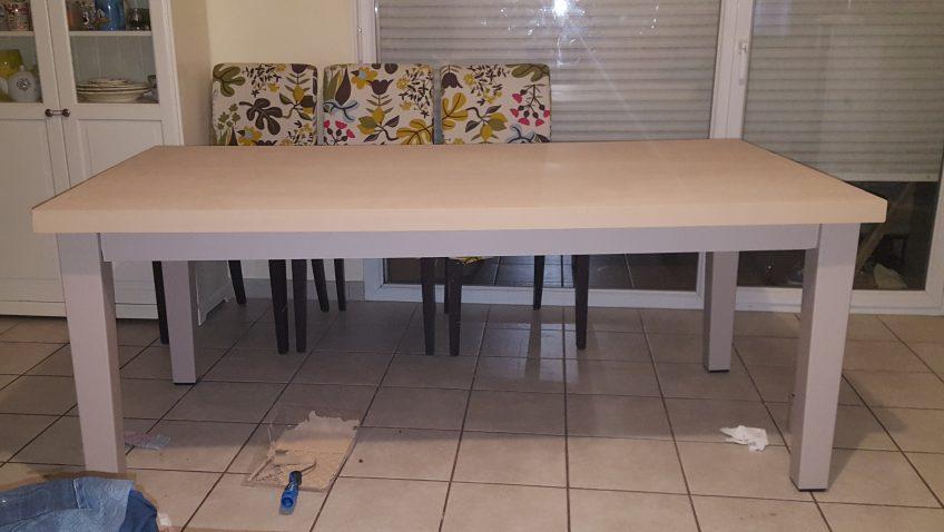 transformation table bjursta