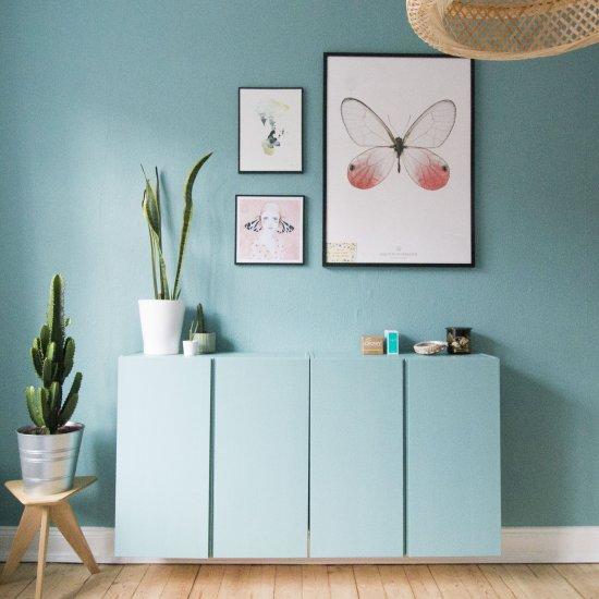 Creez Une Ambiance Zen Dans Votre Interieur Ikea