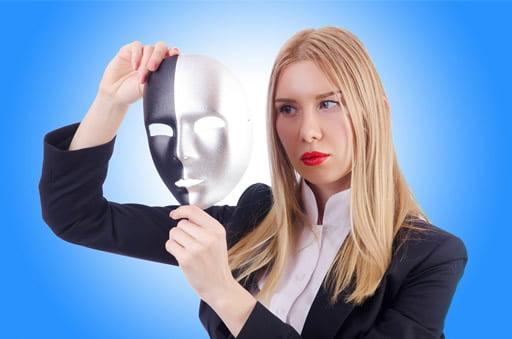 オンラインカジノと詐欺やインチキの可能性