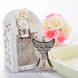 souvenir pernikahan unik angel bottle opener