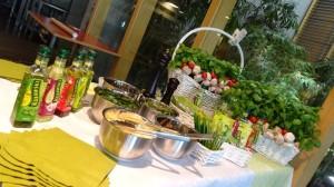 food-blogger5