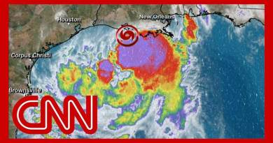 CNN Live TV Streaming International.