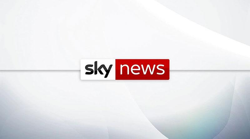 sky news live tv english.