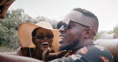 MI Abaga ft Nonso Amadi playlist music video.