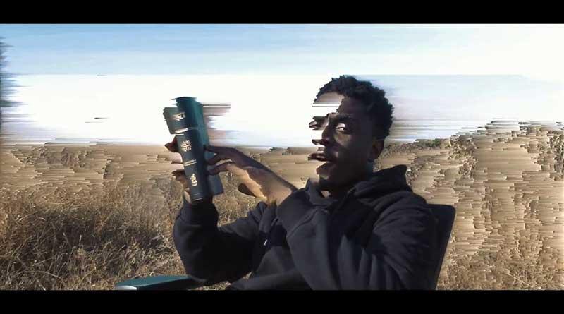 Kweku Smoke Take Me Somewhere Happy Video.
