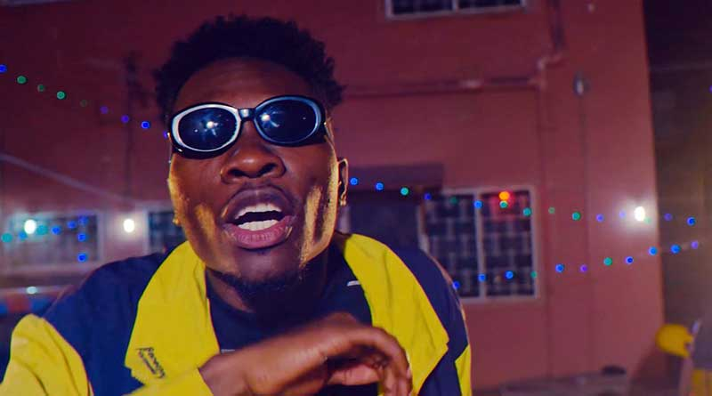 Article Wan– Bokor Video directed by Abass