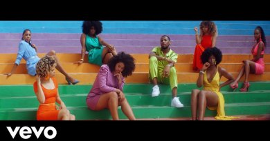 Fabolous ft Jeremih Davido Choosy Video directed by Gerard Victor.