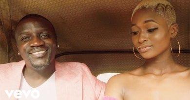 Akon Low Key Music Video directed by Mazi O prod by Nigerian Samklef.