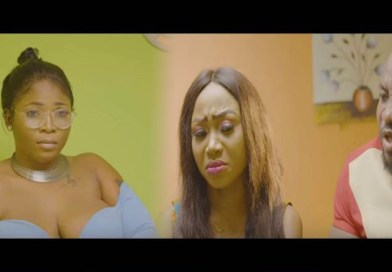 Ms Forson – Wo Be Su (Official Music Video)…