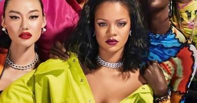 Rihanna ft Akon Love You Music Video directed by JuicyMagic Team productions.