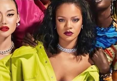 Rihanna ft. Akon – Love You (Official Music Video)…