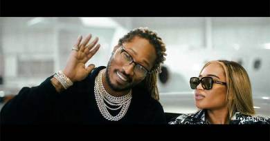 Future Tycoon Music Video
