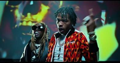 Lil Baby ft Lil Wayne Forever Music Video directed by Jon J.