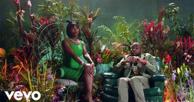 Davido ft Summer Walker D n G Music Video directed by Daps n song produced by LondonOn Da Track n Kiddominant.