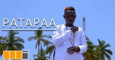 Patapaa Corona Virus Music Video directed by Short Buoy.