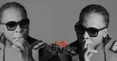 Edem ft Efya In Ghana Music Video directed by Asihene