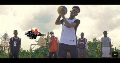 Kweku Flick Awake Video directed by Cosmos Boakye mp3 song produced by Apya.