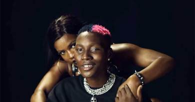 Zinoleesky Mapariwo Music Video directed by WC Films n produced by Trips.