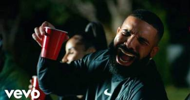 Drake ft Lil Durk Laugh Now Cry Later Music Video