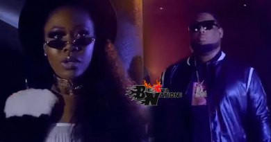 Freda Rhymz ft DBlack Pay Music Video directed by Phamous Philms n produced by DJ Breezy