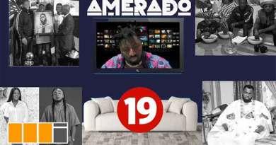 Amerado Yeete Nsem Episode 19 Rev Obofour Nana Boroo Jackie Appiah Dr Un Kontihene EPL Video