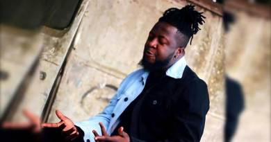 Guru Nkz ft Fameye Get Up Music Video directed by Scoby Philms, song produced by KC Beatz