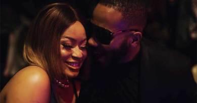 Larry Gaaga ft Umu Obiligbo Davido Doubting Thomas Music Video directed by Unlimited LA