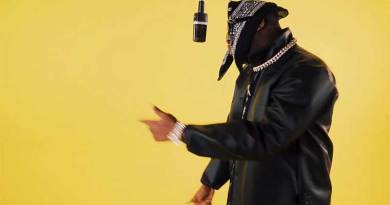 Medikal Stop It Music Video directed by KayTee, song produced by Unkle Beatz