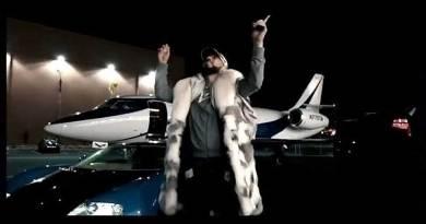 French Montana You Deserve An Oscar Music Video