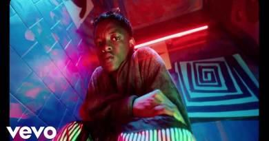Olamide ft Bad Boy Timz Loading Music Video