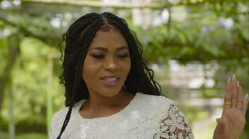 Eazzy Celebrate Music Video directed by Thyron, song produced by Mix Master Garzy.