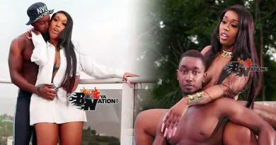 Fantana No Dulling Music Video directed by Yaw Skyface, song produced by Master Garzy.