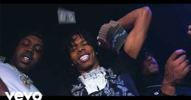 Lil Baby ft EST Gee Real As It Gets Music Video directed by Caleb Jermale.