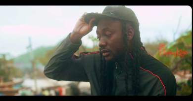 Pappy Kojo ft Magnom & Kelvyn Boy Nampa Music Video directed by T Sangari and Jason Gaisie, song produced by Tallal J Sangari.