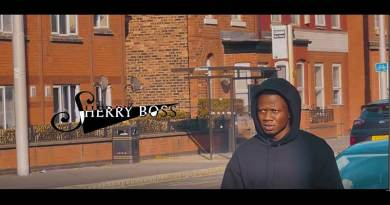 Sherry Boss premiers Situation Music Video.