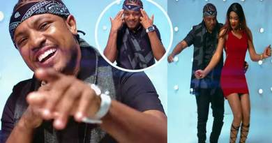 d cryme craze for baby qweccy plus music video.
