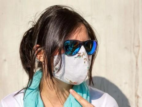 covid face mask - bielcor.com