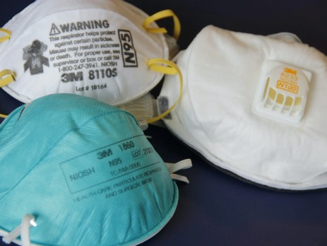 Which n95 mask to buy at bielcor.com