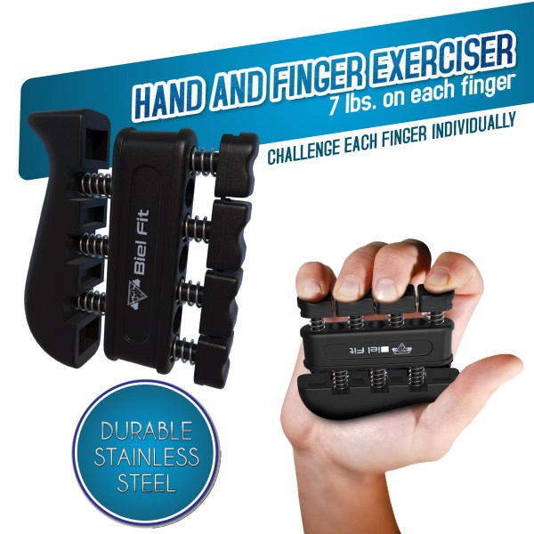 finger+exerciser