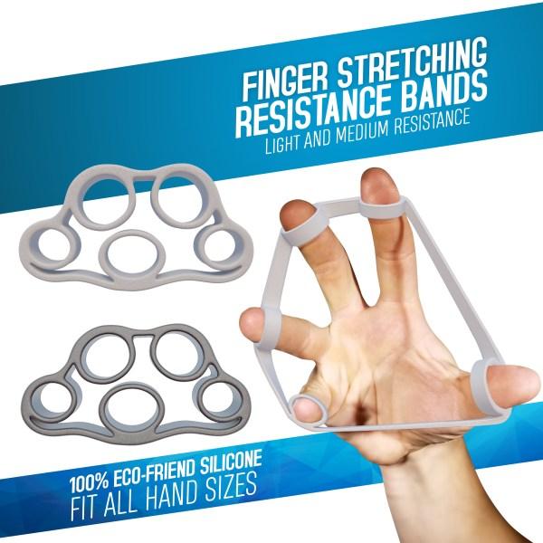 finger+exercisers