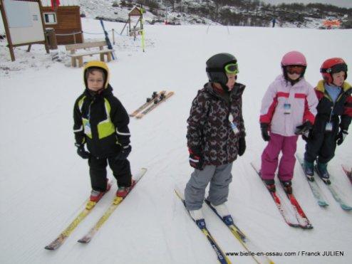 sortie-ski-ecole-bielle-2010-06