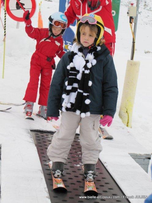 sortie-ski-ecole-bielle-2010-11