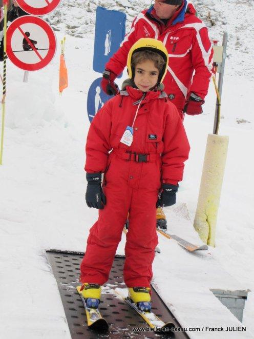 sortie-ski-ecole-bielle-2010-12