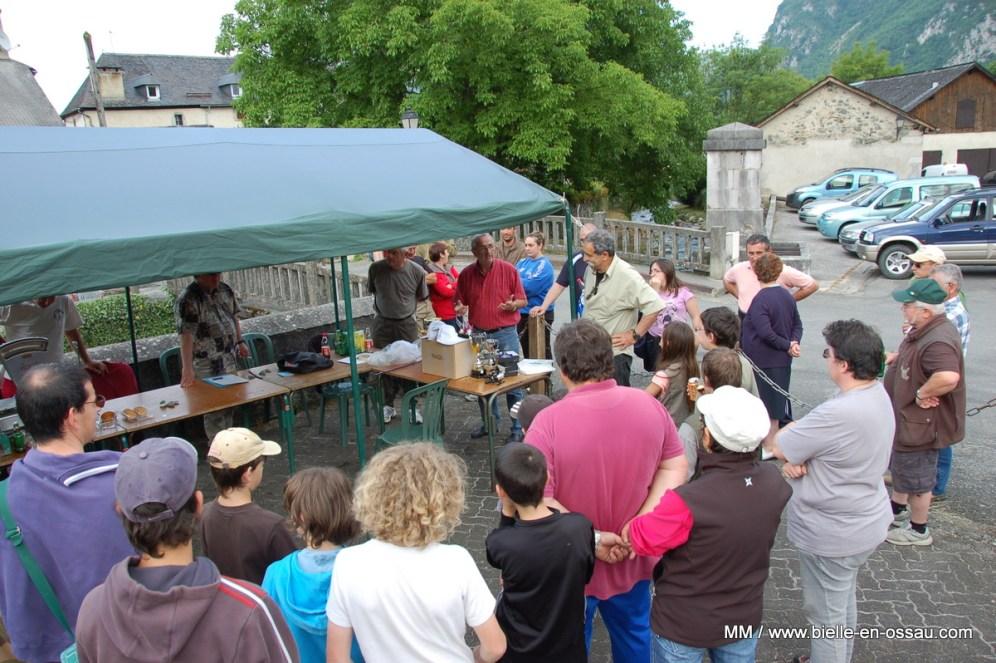 2011-bielle-concours-peche (25)