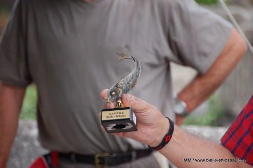 2011-bielle-concours-peche (32)