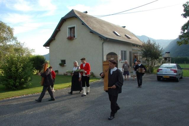 samedi-fetes-bielle-2010 (10)